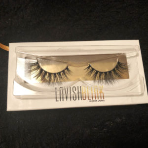 c3d3467daa7 Lavish Blink   Product categories Lashes